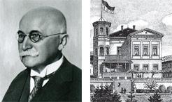 1913年