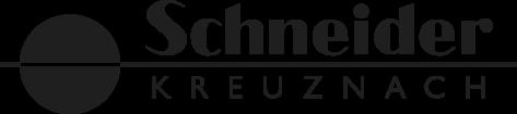 logo_color_white