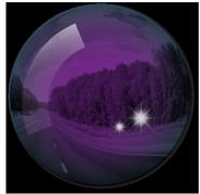 紫色(MSG-9)