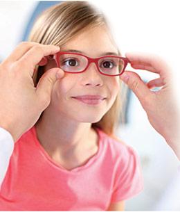 Functional Lens