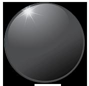 NXT 灰色