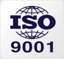ISO_symbol